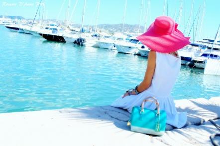 Porto di Ibiza