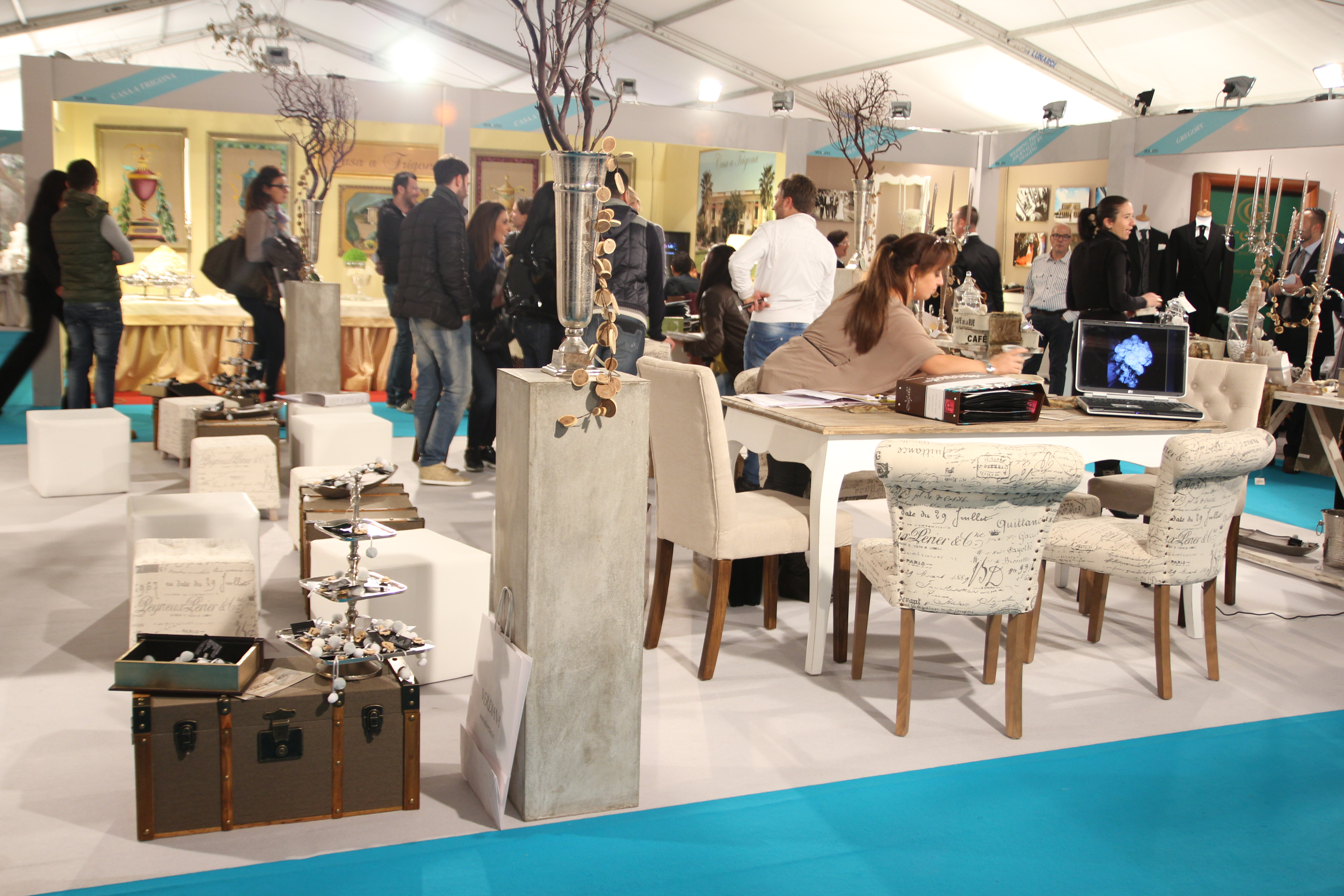 Novembre In Bianco Sposinlove L Evento A Catania Fashion