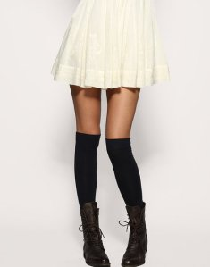 7e3113f86c33fc0b_Fashion_Trend_Watch_-_Socks_Worn_With_Heels.preview