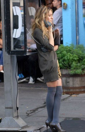 sarah-jessica-parker-over-the-knee-socks
