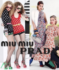 4619-prada-and-miu-miu-cruise-2011