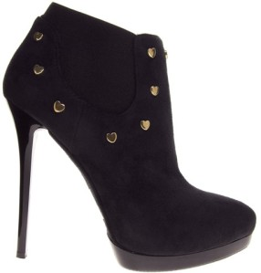 love-moschino-000nero-gold-heart-ankle-boots-product-1-15215197-483954867_large_flex