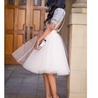 0gyaq6-l-c335x335-skirt-blouse-white-tulle+skirt