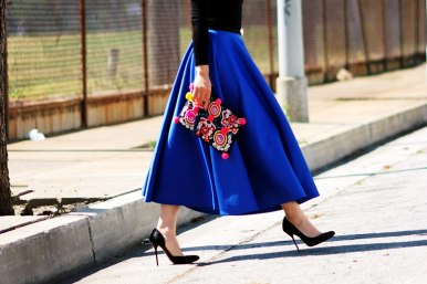 Full-Midi-Skirts-1