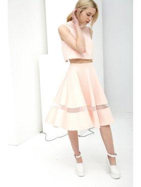 midi-skirt-fashion-trend-1
