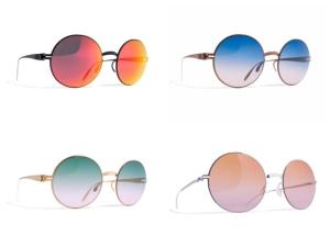 occhiali-mykita-e-bernhard-willhelm-lenti-tonde-colorate-e-montatura-metallo-ispirati-a-janis-joplin