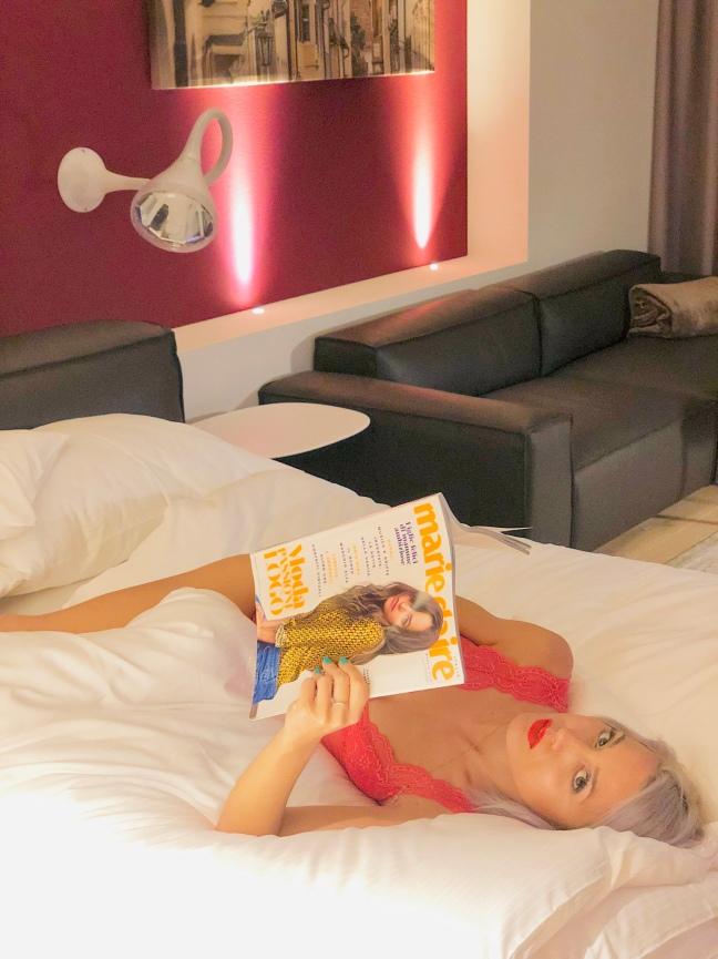 I MIGLIORI BOUTIQUE HOTEL A MERANO, LA CITTÀ DEL BENESSERE PIÙ FIORITA D'ITALIA